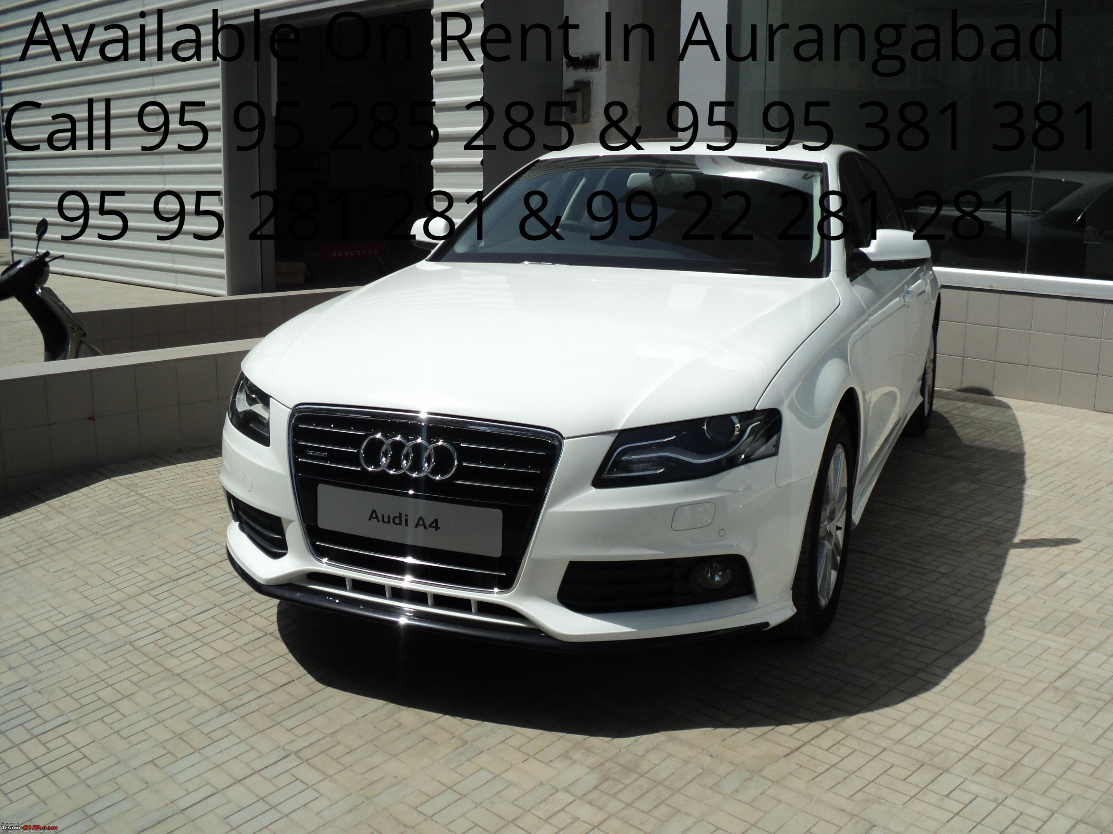 Aurangabad bmw mercedes audi jaguar car on hire rent Aurangabad Aurangabad Rent Hire wedding cars Aurangabad wedding car Aurangabad marriage
